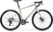 Merida Silex 300 Adventure Road Bike Titanium/Black (2020)