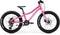 2020 Merida Matts J20+ Candy Pink With Blue K20