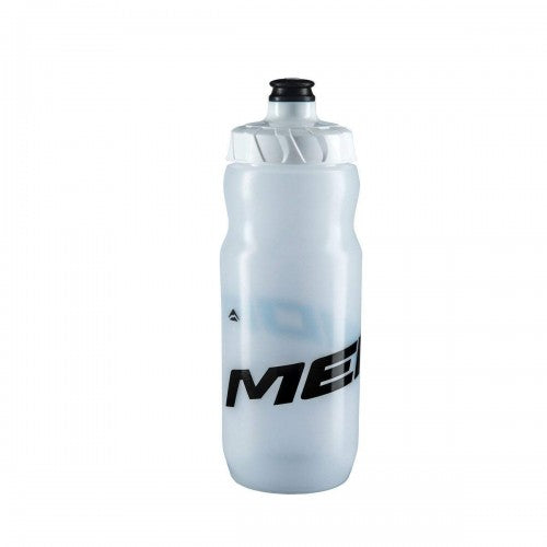 Merida Bottle 715mltransparent My19