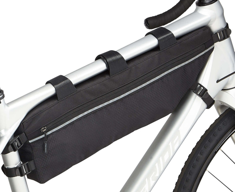 Merida Bag In-Frame Velcro MD