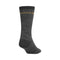 Giro Seasonal Merino Wool Socks Coal Race Line