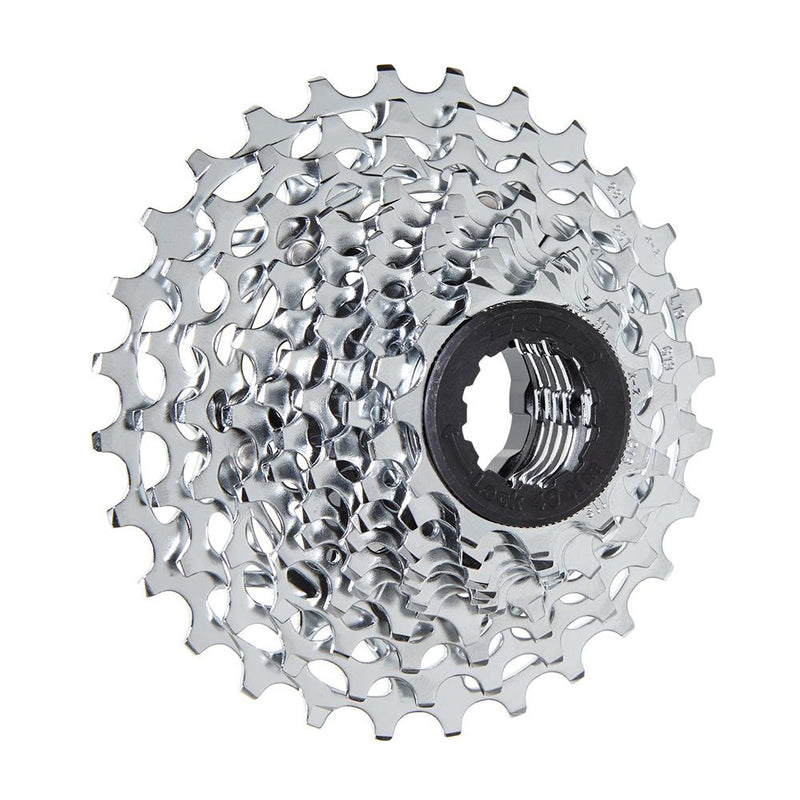SRAM Cassette PG-1130 11-26 11-Speed