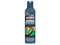 Finish Line Degreaser Ecotech 360ml Spray
