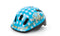 Pol Helmet Kids Guppy Blue 44-48