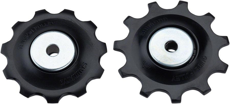 Shimano Pulleyset 10S Ult-6700