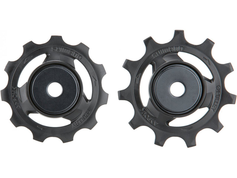 Shimano Pulleyset 11S Durace-R9100