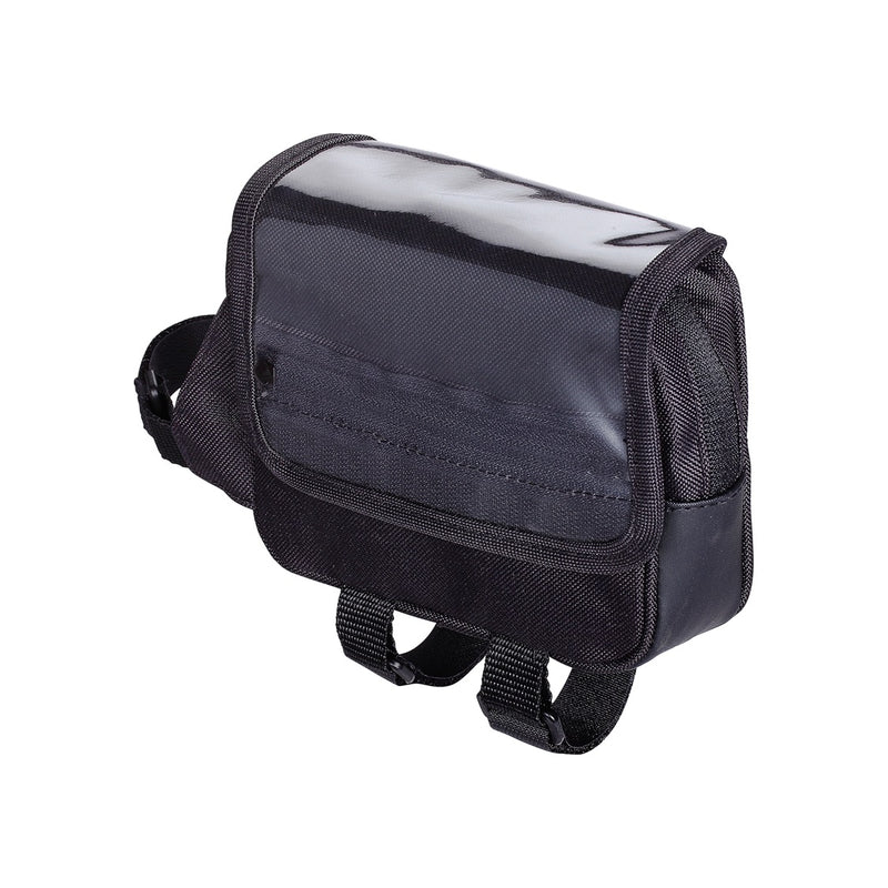 BBB TopPack Top Tube Bag 720ml