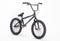 "2021 Academy Origin 18"" BMX Black"