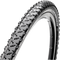 Maxxis Tyre 700 x 33 Mud Wrestler