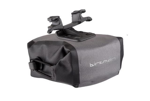 Birzman Bag Saddle Elements-2 0.4L H2O