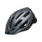 Bell Crest JR Universal Youth Helmet Matt Grey
