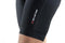 Bellwether Women's Criterium Shorts V2 Black