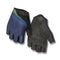 Giro Gloves Jagette WMN SF Midnighthw MD