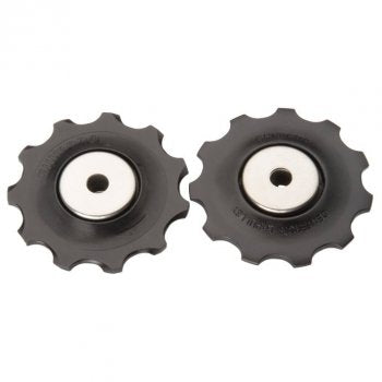 Shimano Pulleyset 8S Acera-M310