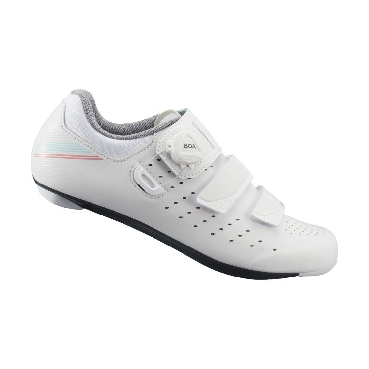Shimano Shoes Road RP400 WMN White
