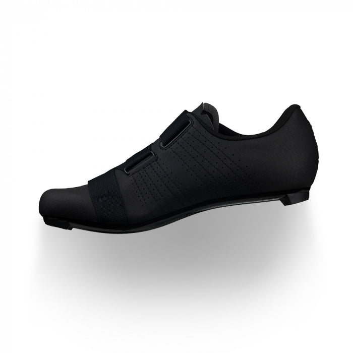 Fizik Tempo R5 Powerstrap Shoes Black