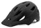 Giro Chronicle MIPS Helmet Matte Black with Gloss Black
