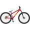 GT La Bomba Dirt Jump Bike Mystic Red/Yellow/Black (2021)