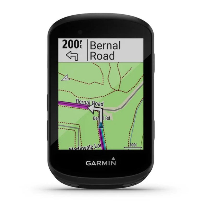 Garmin Edge 530 Cycling Computer
