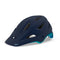 Giro Montaro MIPS Helmet Matte Midnight with Teal