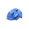 Giro Scamp Kids Helmet Blue Splash