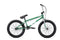 2020 Mongoose BMX Legion L60 Green UNI