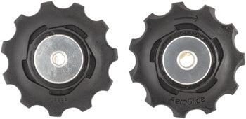 SRAM Pulleyset 10S Force Rival Apex