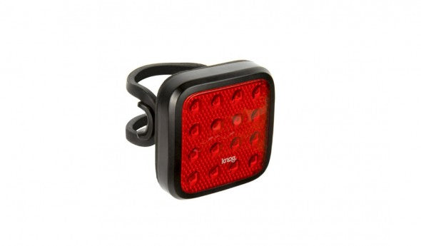 Knog Light-RR 44L Blinder Mob-Kidgrid