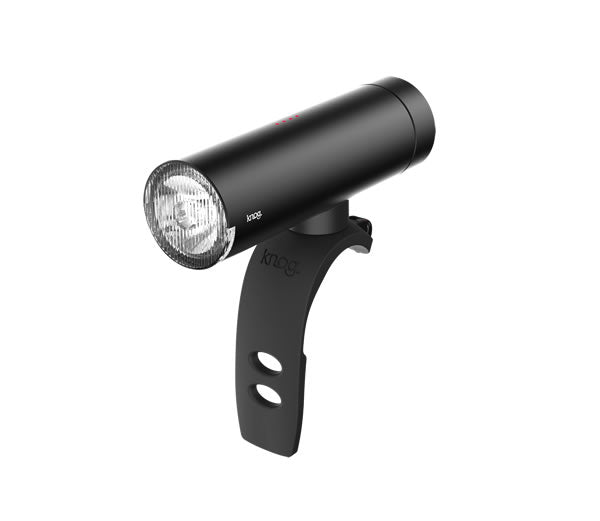 Knog Light-FR 450L Pwr-Commuter Usb