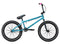 2019 Mongoose Legion L60 BMX Aqua
