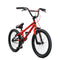 2019 Mongoose Legion LXS BMX Red XS