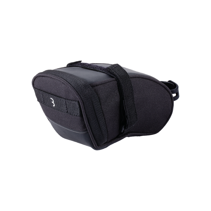 BBB SpeedPack Saddle Bag Small