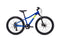 Marin Bayview Trail Kids Mountain Bike Gloss Blue/Yellow