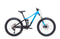 "Marin Rift Zone JR 24"" Kids Mountain Bike Cyan/Black"