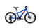 "Marin Hidden Canyon 20"" Kids Mountain Bike Gloss Blue/Orange"