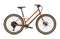 Marin Larkspur 2 Women's Hybrid Bike Copper (2021)
