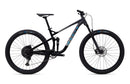 Marin Rift Zone 1 Trail Bike Grey/Black (2021)