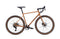 Marin Nicasio Plus Adventure Road Bike Satin Tan/Black Decals (2021)