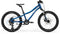 2021 Merida Matts J20 Disc Blue