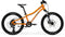 2021 Merida Matts J20 Disc Metallic Orange