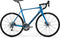 Merida Scultura 300 Road Bike Silk Blue (2021)