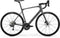 Merida Scultura Endurance 4000 Road Bike Silk Anthracite (2021)