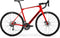 Merida Scultura Endurance 6000 Road Bike Race Red (2021)