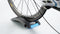 Tacx Skyliner Front Wheel Stand