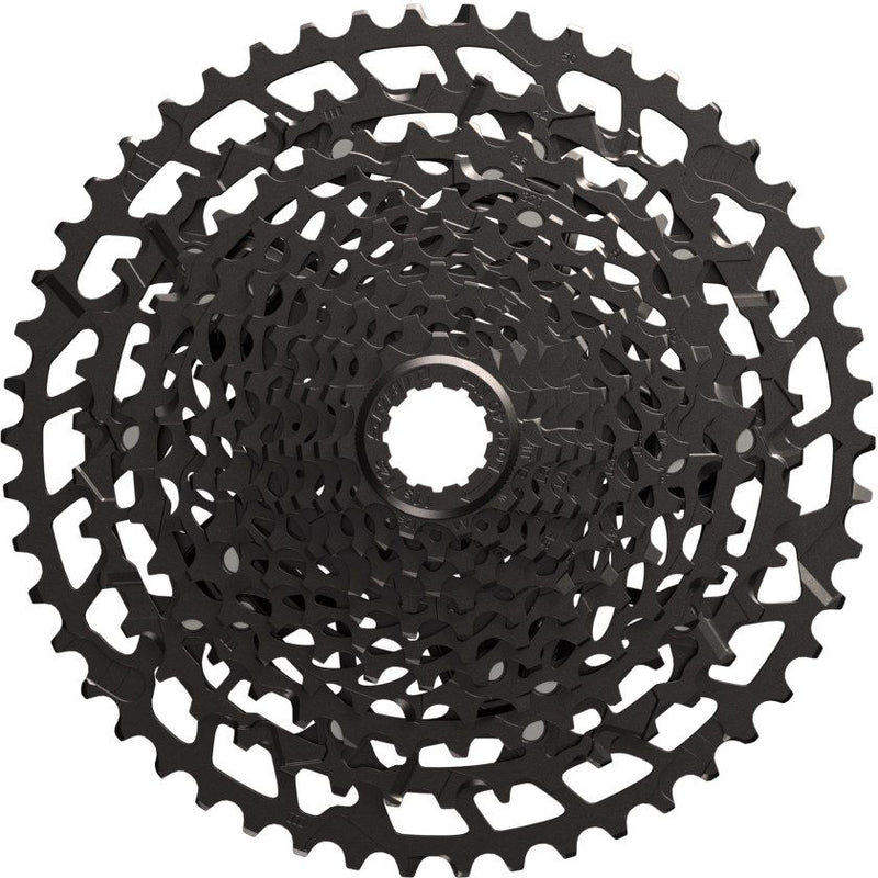 SRAM Cassette PG-1230 11-50 12-Speed