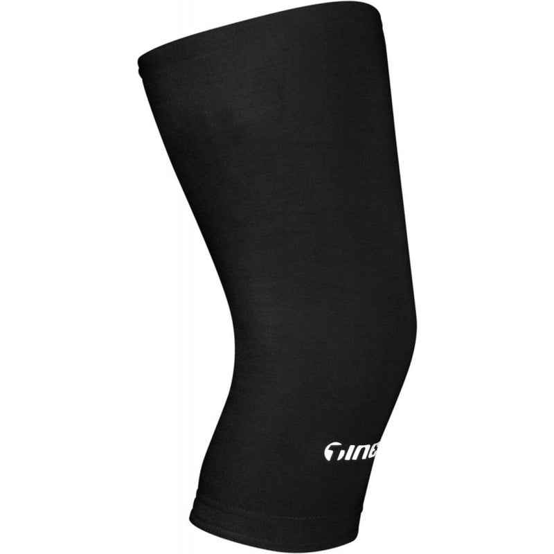 Tineli Kneewarmer Black