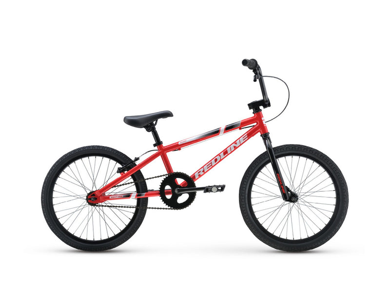 2016 Redline Roam B20 Red K20