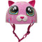 Raskullz Astro Cat Toddler Helmet