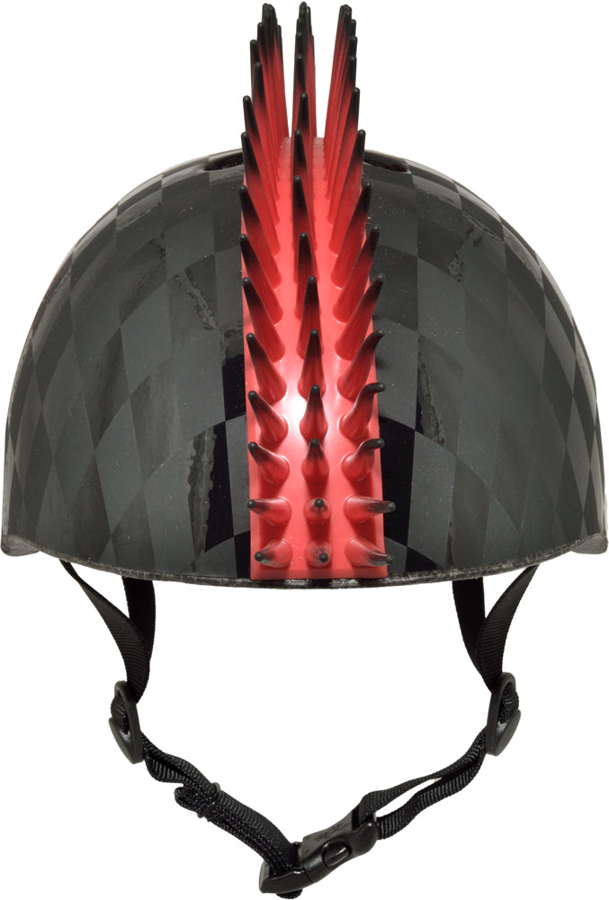 Raskullz Skull Hawk Child Helmet