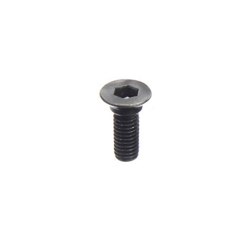Shimano SH51 SPD Cleat Bolt 8mm
